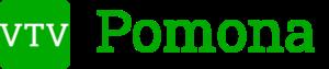 Volkstuinvereniging Pomona