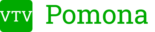 vtv pomona logo mobiel